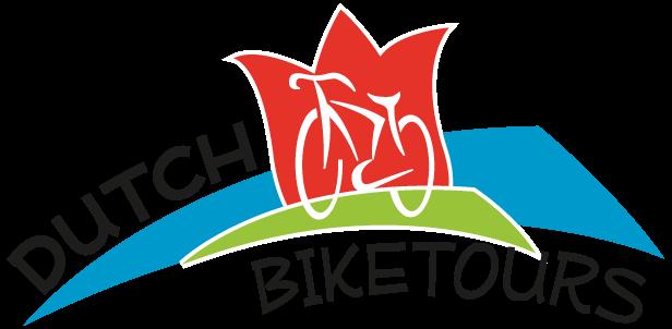 (c) Dutch-biketours.nl